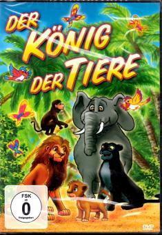 Der König Der Tiere (No Name)