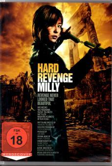 Hard Revenge Milly