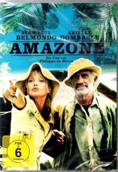 Amazone (Klassiker)