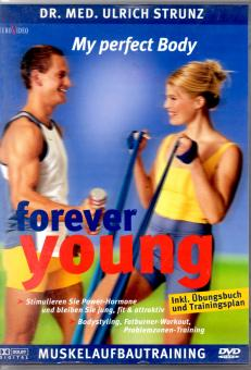 Forever Young 2