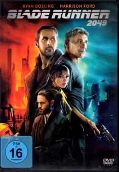 Blade Runner 2049 (Siehe Info unten)