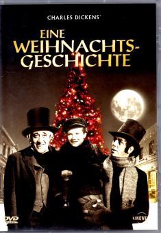 Eine Weihnachtsgeschichte (S/W-Klassiker)