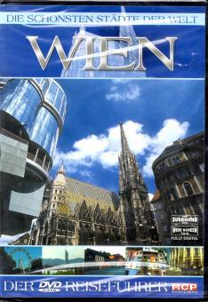 Wien (Doku)