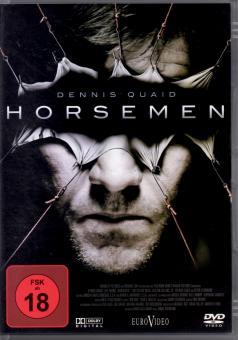 Horsemen (Siehe Info unten)