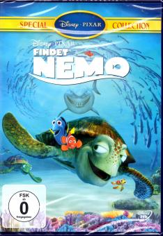 Findet Nemo (Disney)  (Special Collection)