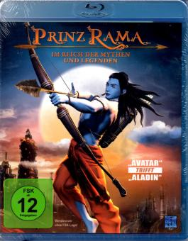 Prinz Rama