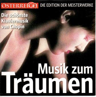 Musik Zum Träumen