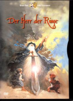 Der Herr Der Ringe (Zeichentrick)