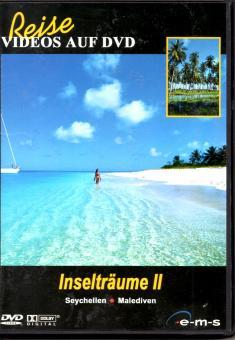 Inselträume  2
