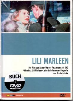 Lili Marleen Box