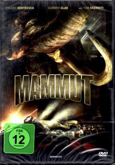 Mammut (Action / Abenteuer)