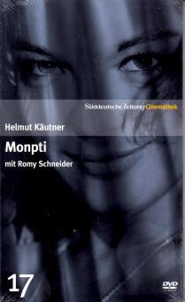 Monpti (Montpi)  (Klassiker)