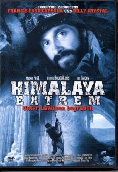 Himalaya Extrem
