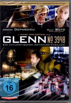 Glenn Nr.3948