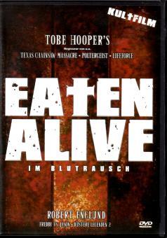 Eaten Alive !
