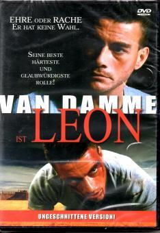 Leon (Uncut)