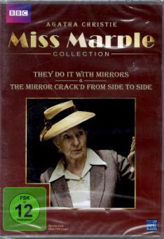Miss Marple Collect.6