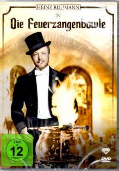 Die Feuerzangenbowle (Klassiker)
