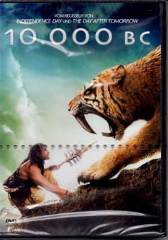 10.000 BC