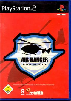 Air Ranger