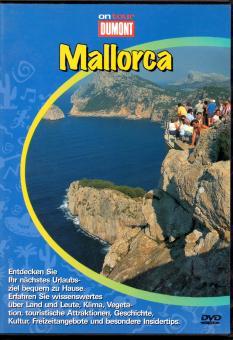 Mallorca (Reise-Doku)
