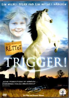 Rettet Trigger