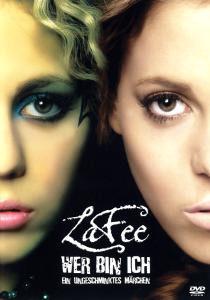 La Fee - Wer Bin Ich