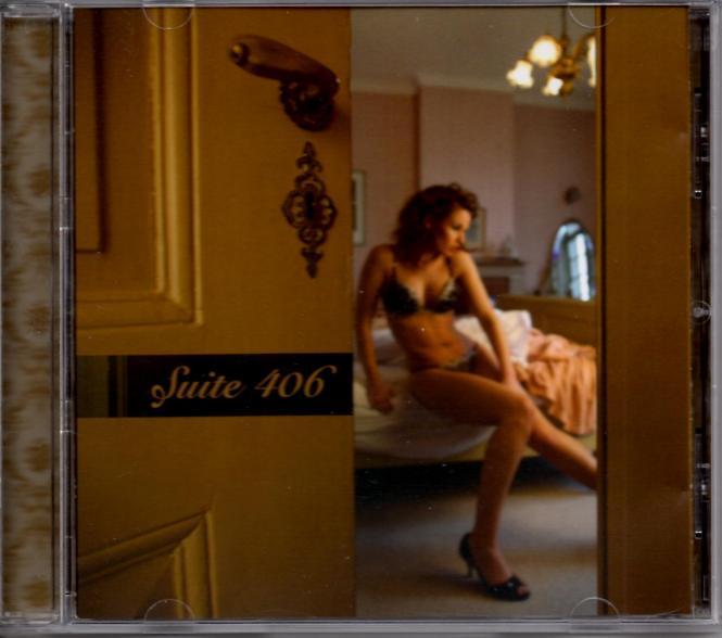 Suite 406 -  Deep & Closer