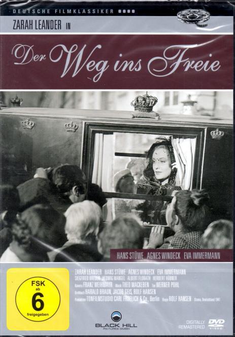 freie online filme