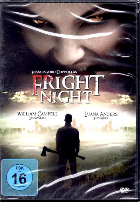 Fright Night (Klassiker)
