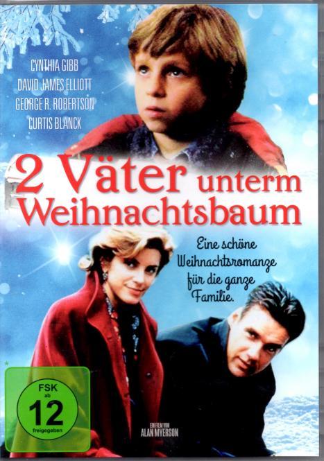 Abenteuertrio / Familienspass Hoch 3 - Box (3 Filme / 3 DVD)