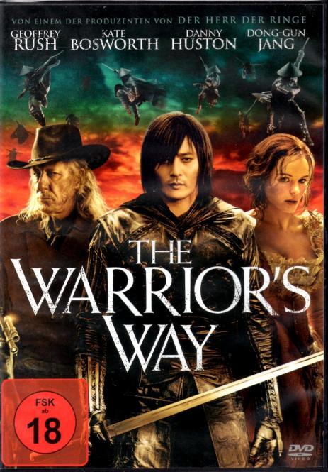 Dallas - 12. Staffel (3 DVD) (Rarität) (Siehe Info unten)