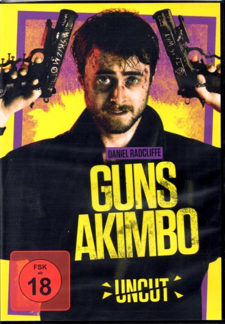 Die Schlacht Um Anzio (Rarität)