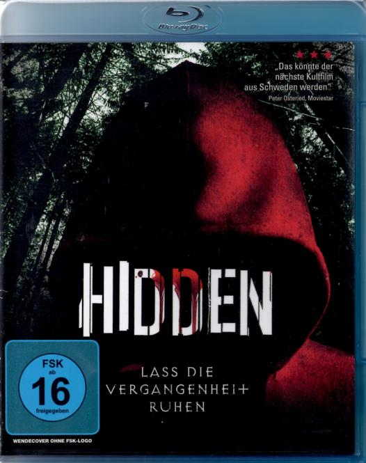 "Jigsaw (8. Teil Der ""Saw"" Reihe) (Steelbox) (Uncut) (Rarität)"