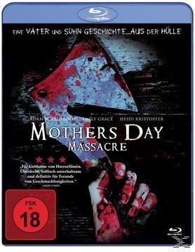 Mothers Day - Massacre